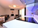 apartment for sale in alanya (20)