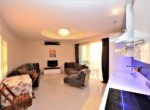 apartment for sale in alanya (21)