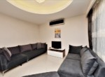 apartment for sale in alanya (24)