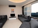 apartment for sale in alanya (25)
