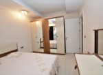 apartment for sale in alanya (27)