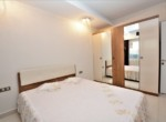apartment for sale in alanya (28)