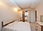 apartment for sale in alanya (31)