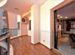 apartment for sale in alanya (35)