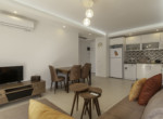 apartments for rent in alanya (1)