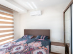 apartments for rent in alanya (9)