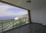 apartments for sale in alanya (16)