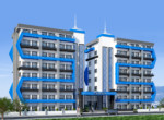 apartments for sale in alanya (19)