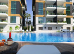 apartments for sale in alanya (22)