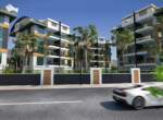 apartments for sale in alanya (23)