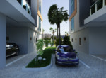 apartments for sale in alanya (27)