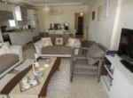 apartments for sale in alanya (3)