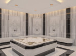apartments for sale in alanya (39)