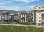 apartments for sale in alanya (45)