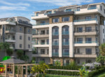 apartments for sale in alanya (46)