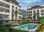 apartments for sale in alanya (48)