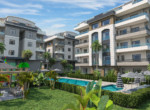 apartments for sale in alanya (49)