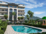 apartments for sale in alanya (51)