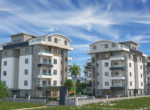 apartments for sale in alanya (52)