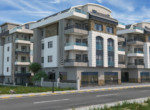apartments for sale in alanya (53)