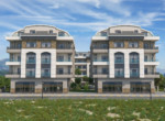 apartments for sale in alanya (54)