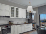 apartments for sale in alanya (55)