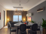 apartments for sale in alanya (56)