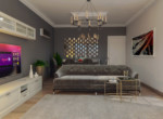 apartments for sale in alanya (57)