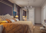 apartments for sale in alanya (58)