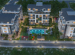 apartments for sale in alanya (59)