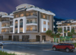 apartments for sale in alanya (60)