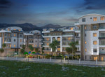 apartments for sale in alanya (61)