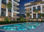 apartments for sale in alanya (62)