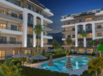 apartments for sale in alanya (63)