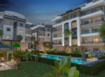 apartments for sale in alanya (64)