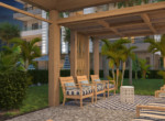 apartments for sale in alanya (65)