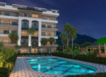 apartments for sale in alanya (66)
