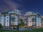 apartments for sale in alanya (67)