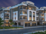 apartments for sale in alanya (68)