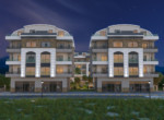 apartments for sale in alanya (69)