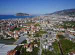 apartments for sale in alanya (70)