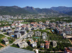 apartments for sale in alanya (71)