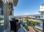 apartment for sale in alanya (15)