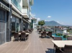 apartment for sale in alanya (17)