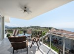 apartment for sale in alanya (19)