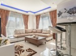 apartment for sale in alanya (26)