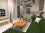apartment for sale in alanya (34)