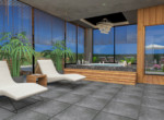 apartment for sale in alanya (36)