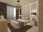 apartment for sale in alanya (39)