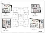 apartment for sale in alanya (42)